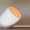 lampara-sostenible-mesa-archy-blanca-grande-ekohunters