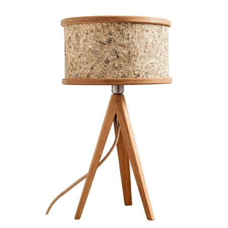 Table lamp Tripod-0