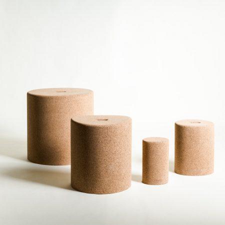 Marx stool-0