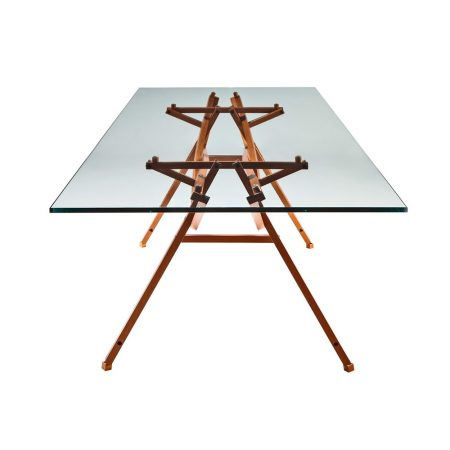 To-mollino dinning table-0