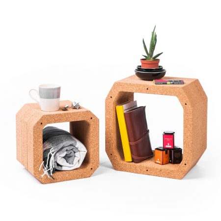Momo small storage and organizer-0