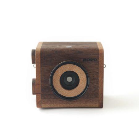 Nopo 120 wood camera-0