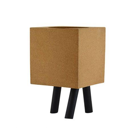 Organizador escritorio Cubic-0
