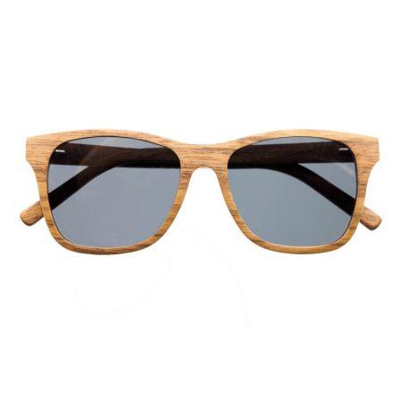 Gafas de sol Darien-0