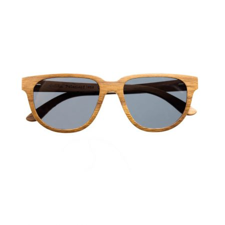Gafas de sol Artika-0