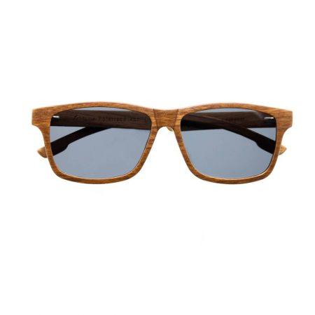 Gafas de sol Lemuria-0