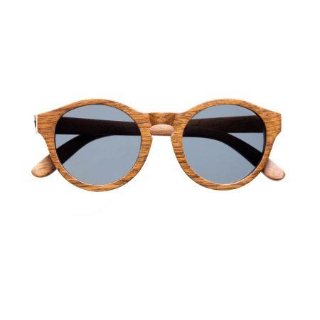 Gafas de sol Menorca-0