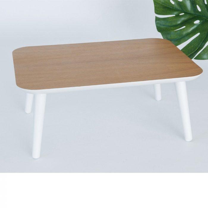 balea-ecofreindly-wooden-coffee-table-ecodeisng-ekohunters-abana-design