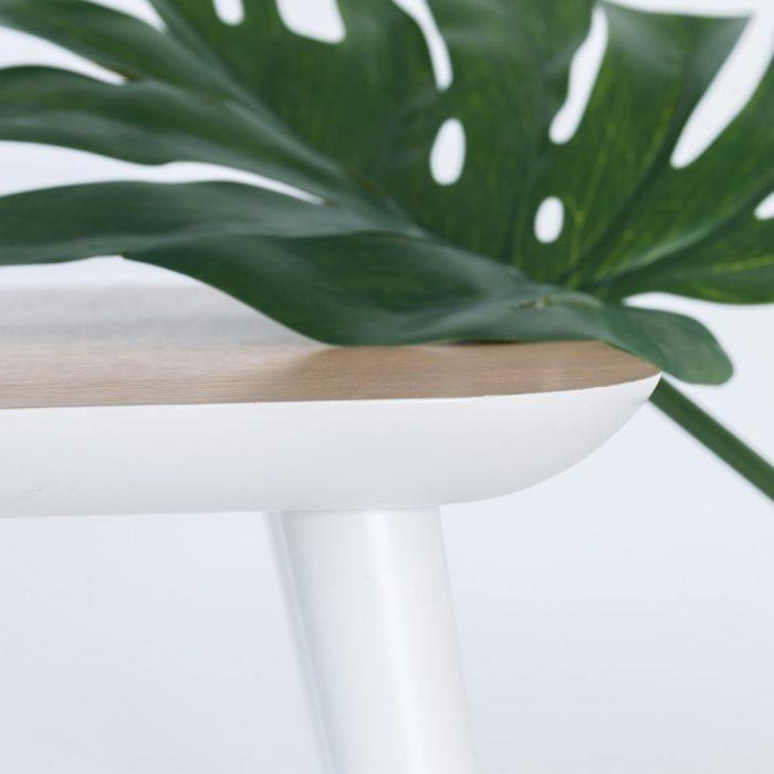 mesa-auxiliar-madera-diseño-balea-ekohunters-abana-bilbao-mobiliario-sostenible-ecodiseño