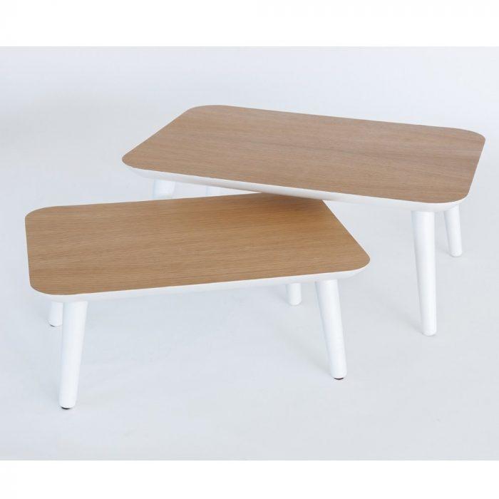 modern-wood-coffee-original-table-ekohunters-abana-bilbao-ecofriendly-furniture