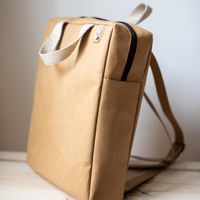 eco-friendly-paper-ruby-backpack-ekohunters-sand