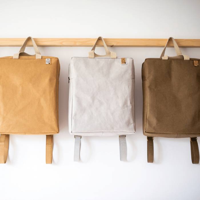eco-friendly-paper-ruby-backpack-ekohunters-colours
