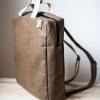 eco-friendly-paper-ruby-backpack-ekohunters-chocolate