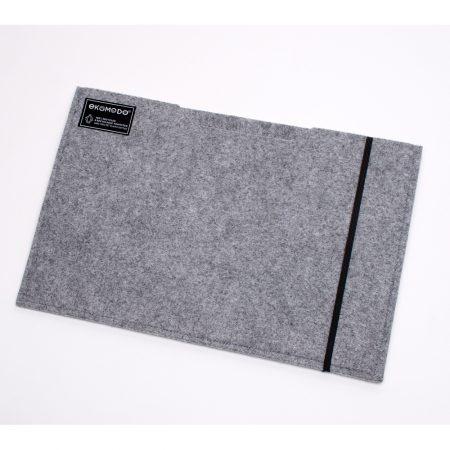 Basik H Laptop case-0