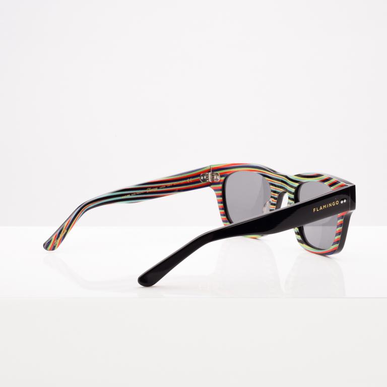 Alex Trochut Gafas de Sol-21677