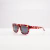 Ventura Flame Gafas de Sol-0
