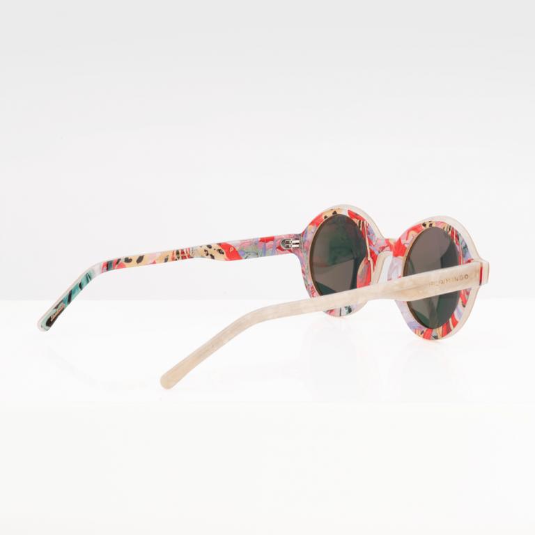 Olka Osadzinska Gafas de Sol-21734