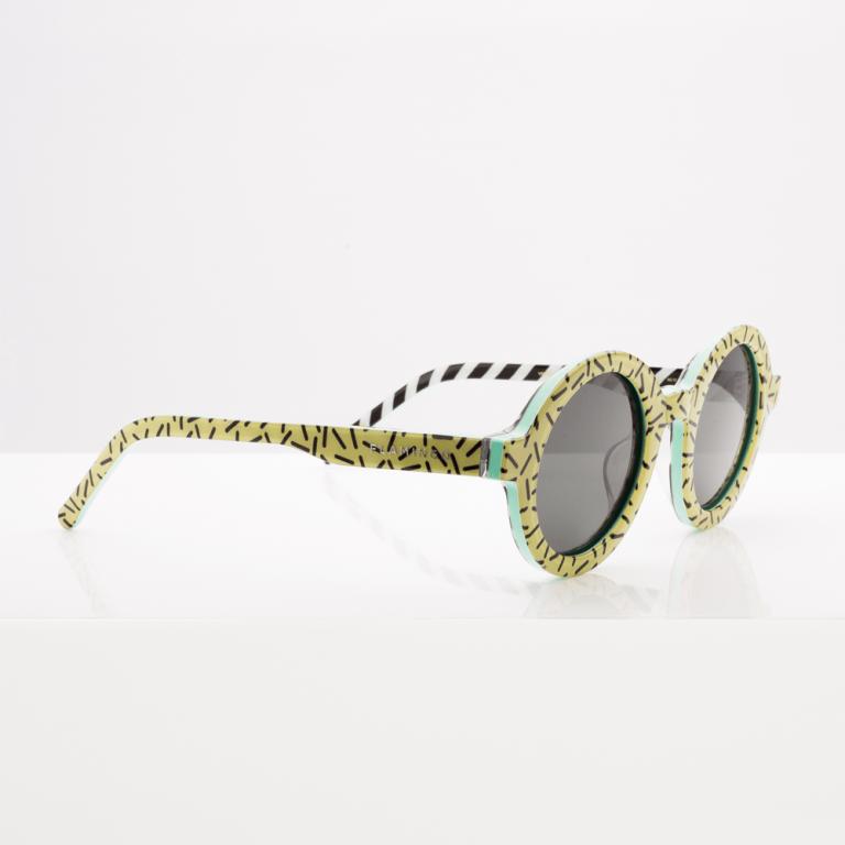 Antonyo Marest Gafas de Sol-21681