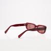 Dixon Burgundy Gafas de Sol-21667
