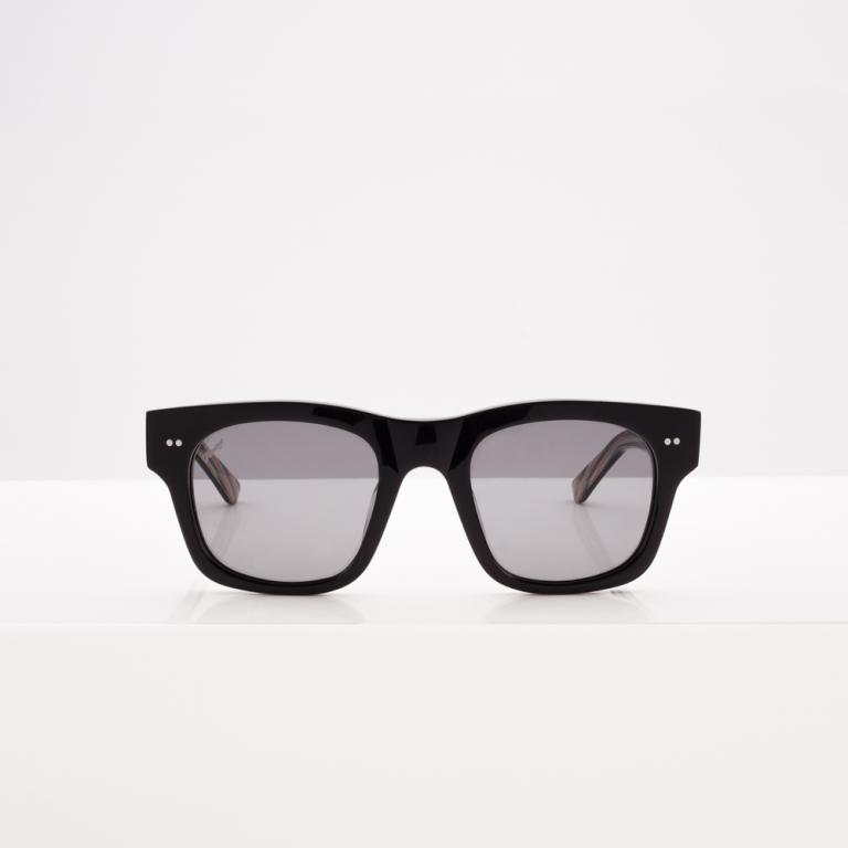 Alex Trochut Gafas de Sol-21678