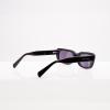 Dixon Ultra Black Gafas de Sol-21671