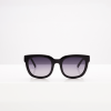 Malibu All Black Gafas de Sol.-21757