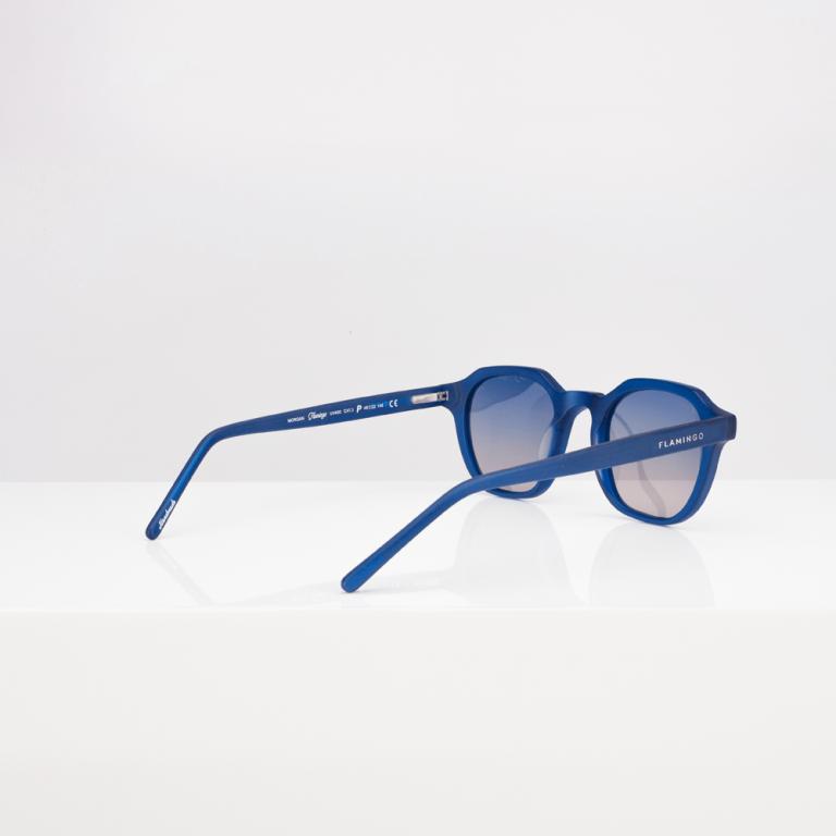 Morgan Klein Gafas de Sol-21738