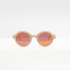 Olka Osadzinska Gafas de Sol-21733
