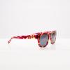 Ventura Flame Gafas de Sol-21772