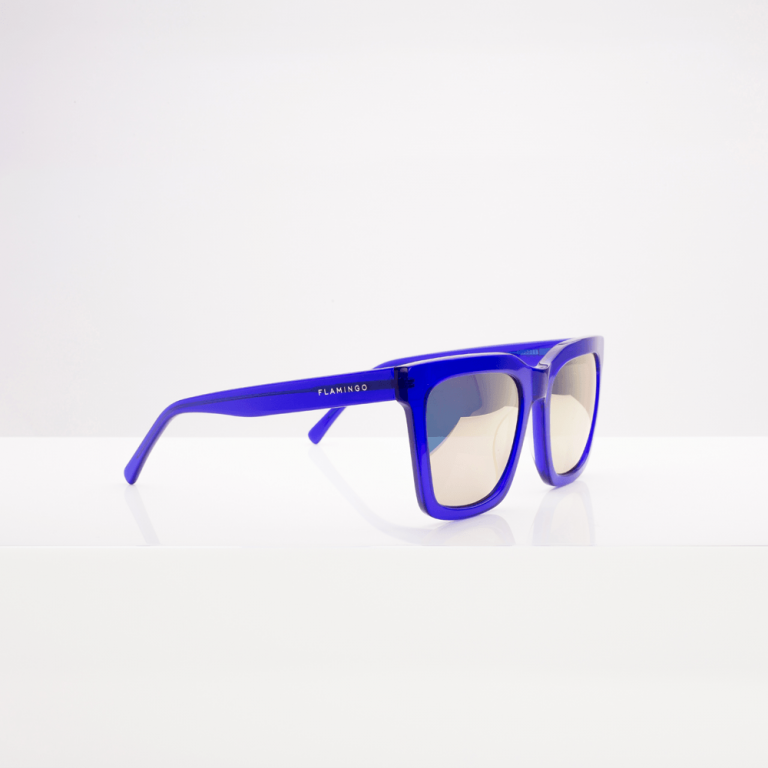 Martinez Klein Gafas de Sol-21744