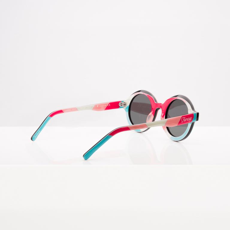 Venice City Gafas de Sol-21710
