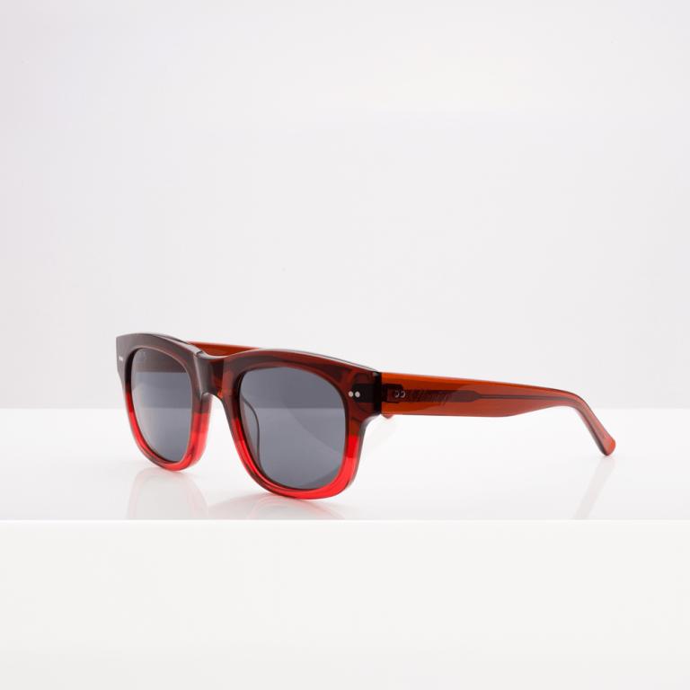 Ventura Red Devil Gafas de Sol-0