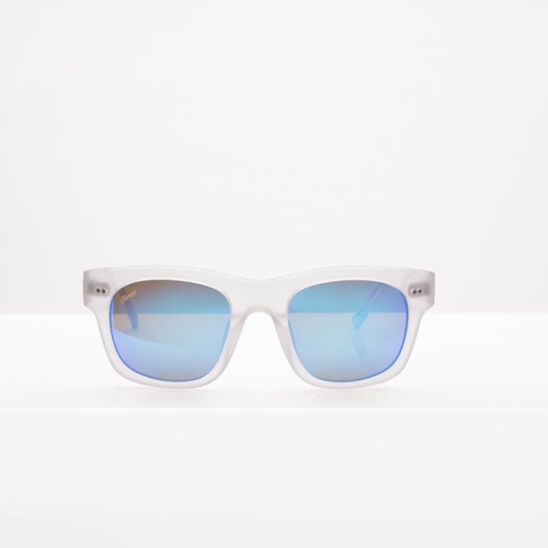 Ventura Dry Blue Gafas de Sol-21769