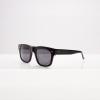 Yoshi Sislay Sunglasses-0