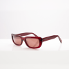 Dixon Burgundy Gafas de Sol-21665