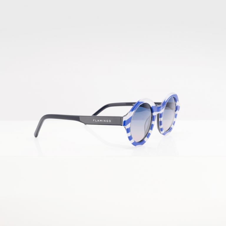 Venice Atlantic Gafas de Sol-21716