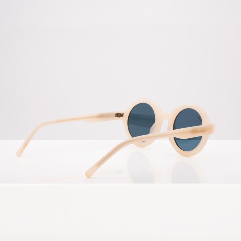 Venice Beach Gafas de Sol-21714