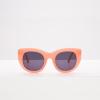 Pacifica Pink Gafas de Sol-21729