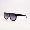Malibu All Black Gafas de Sol.-0