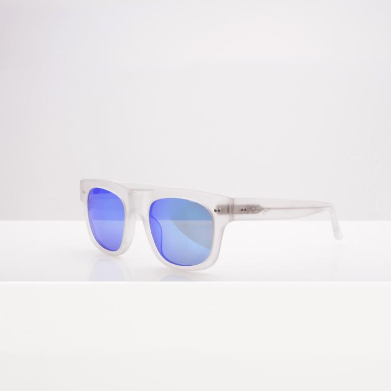 Ventura Dry Blue Gafas de Sol-0