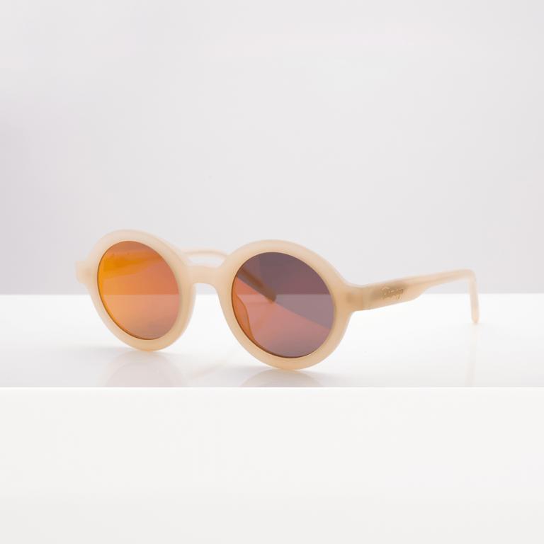 Venice Beach Gafas de Sol-0