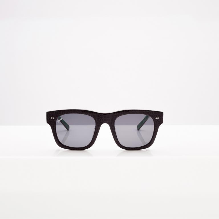 Yoshi Sislay Gafas de Sol-21785