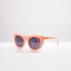 Pacifica Pink Gafas de Sol-0