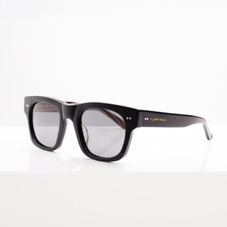 Alex Trochut Gafas de Sol-0