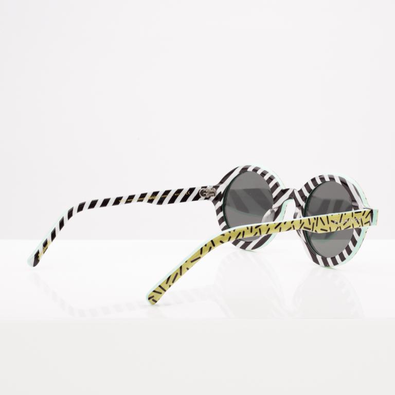 Antonyo Marest Gafas de Sol-21683