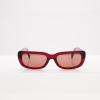 Dixon Burgundy Gafas de Sol-21666