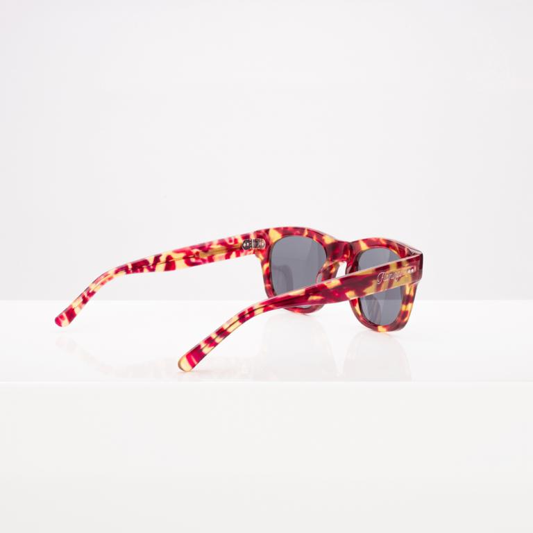 Ventura Flame Gafas de Sol-21774
