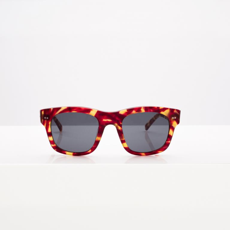 Ventura Flame Gafas de Sol-21773