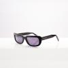 Dixon Ultra Black Gafas de Sol-0