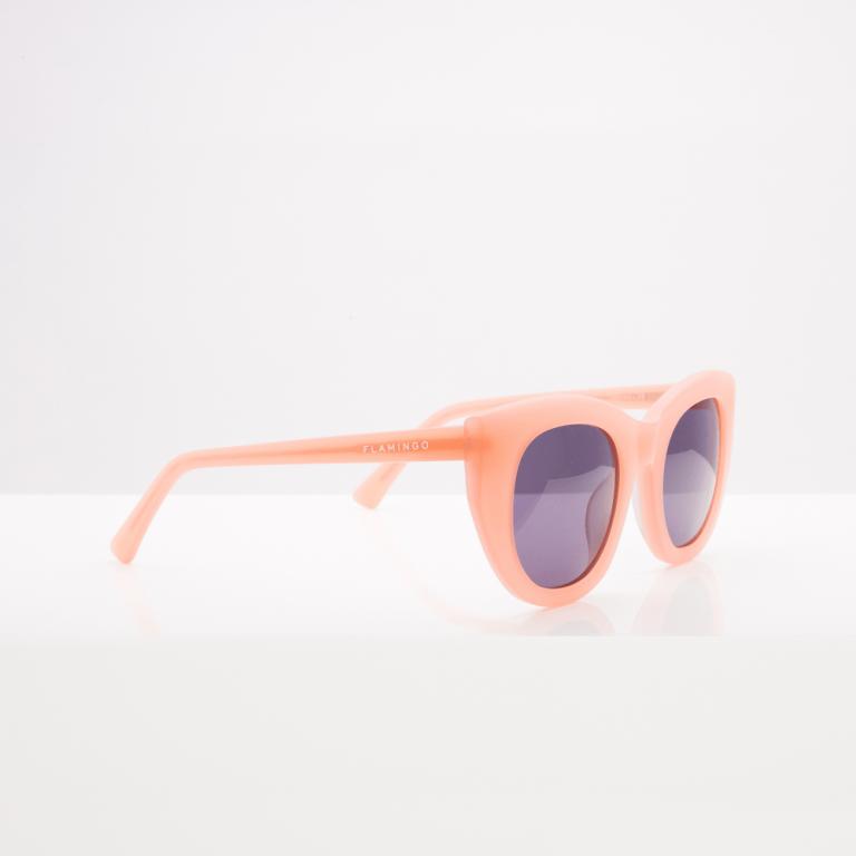 Pacifica Pink Gafas de Sol-21728